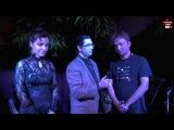 Trane Zen Art  Avant Garde Jazz Lab 3