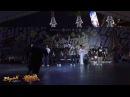 Bboy Bigki   Judge Showcase   Invincible Breaking Jam  