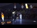 Bboy Toyz   Judge Showcase   Invincible Breaking Jam  