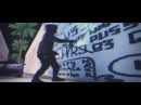 BLVCK GANG | Leader Shax Hoods [1800subs = GTA]