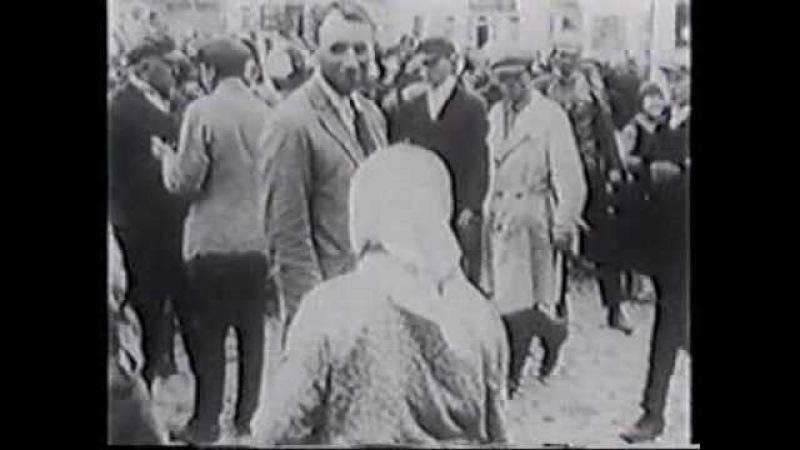 Наваградак 1931