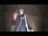 Jason Py6uJIo P A R A D O X music - Battle Rap