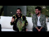 A Conversation With Mashrou' Leila - Written and Produced by Mouna Anajjar Directed by Kamal Hachkar