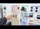 Автоэлектрик для всех Генератор и регулятор напряжения неисправности их признаки и ремонт