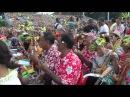 Festival Tahiti ukulele