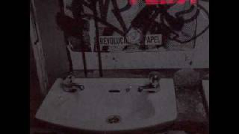 10 Razor - Keith Flint