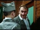 Судьба барабанщика 2 серия (1976) фильм