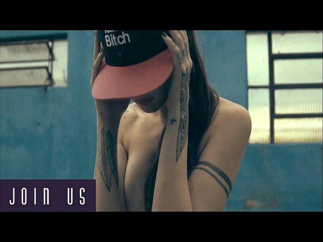 Danelle Salda - Nobody (Music Video)