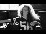 MiyaGi &amp Эндшпиль ft  МанТанаМоя банда