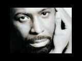 Teddy Pendergrass.....Can we be lovers !