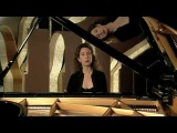 Angela Hewitt : Bach Performance on the Piano, FINAL Excerpt