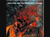 Slasher - Institute For The Criminally Insane (Hitman BGM)