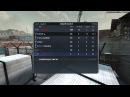 Nick ArturM playerID 83 userID 2686963