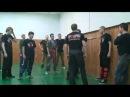 Самооборона 100 - Уличный бой. Банда