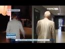 Два отца через 25 лет (полный выпуск) | Говорить Україна