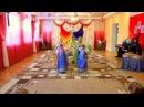 """Семечки"" танец на 8 марта  в детском саду"