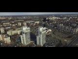 KVARTAL ft. РуставелиМноготочие Мир Всем (official video)