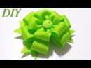 Como Hacer Lazos 🎀 DIY 93 Lazo Apilado Tutorial