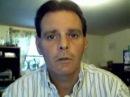 Interferon Treatments Video 33 Week 32 Спробуй зрозуміти через що мені довелося пройти