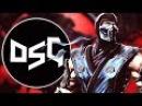Pixel Terror - Immortal Mortal Kombat Dubstep
