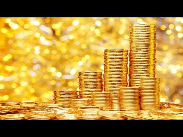ASMR/ relax/ Финансовое благополучие
