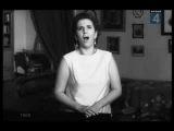 Galina Vishnevskaya sings Chaikovsky (3)
