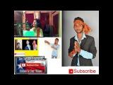 Super star bhojpuri singer prem singh with khushboo uttam and recording video