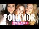 POLIAMOR | Amarna Miller | Devermut