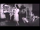 Soledad Miranda: El color del amor (Music Video)