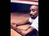 2Pac &amp Outlawz - Baby Don