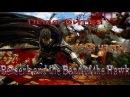 Berserk and the Band of the Hawk_поля битва 2 часть