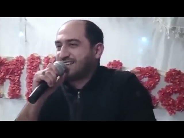 Super Yeni Qırğın Deyişmə Meyxana 2017 Söhbət Aparırlar