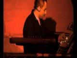 Anthony Rother - LIVE @ Fuse Das Ist Elektro