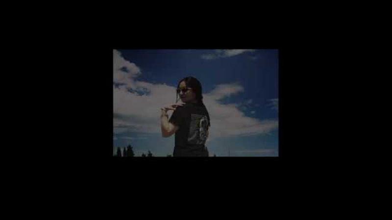 Gayane Avdalyan - Im poqrik HAYASTAN (cover)-Sasunciner-(Sasno-Curer)