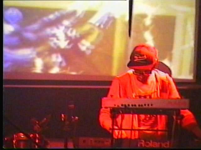 ППВК LIVE AT ЛЕС 29.04.16 (video8rip)