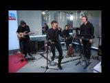 Alekseev Пьяное Солнце (#LIVE Авторадио)