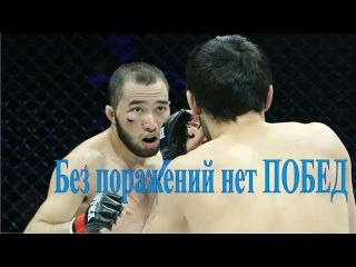 Диас Еренгаипов vs Мурад Зейнулабидов WFCA 35 #mma #knockouts #TopMMA