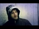 Ментовские войны - Песня Шилова
