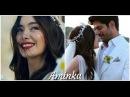 KN - Ты моя невеста♥ Красивый свадебный клип💕 Кемаль Нихан ♡