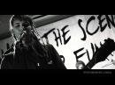 ксилема - 5 - Live@Inforum, Zhytomyr, Ukraine [07.12.2013] Burn the Scene for Fun Five