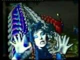 Lene Lovich - Say when ( Rare Footage Rock Planet 50 Dutch TV 1979 Original Poor Sound )