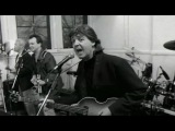 Paul McCartney -