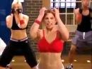 Сбросьте лишний вес с Джилиан Майклс