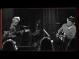 Buddy Miller &amp Marc Ribot