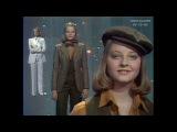 Jodie Foster - Je tattends depuis la nuit des temps (1977)