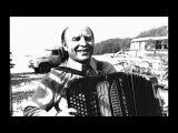 А Аверкин рояль - На побывку - Слова И Лашкова Музыка А Аверкина - М Оводов