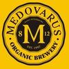 MEDOVARUS - официальная группа