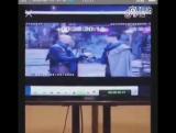 взято у 汪东城影视频道, Дзира в Снежной королеве
