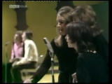 Alan Price &amp Georgie Fame - Good Day Sunshine