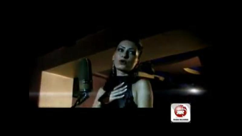 Anushik Hakobyan - Sirum em qez (клип)